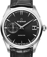 Eterna Watches 7682.41.40.1321