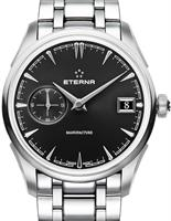 Eterna Watches 7682.41.40.1700