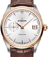 Eterna Watches 7682.47.11.1320
