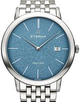 Eterna Watches 2710.41.80.1736