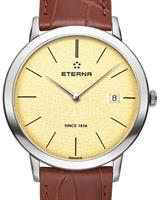 Eterna Watches 2710.41.90.1384