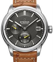 Eterna Watches 7661.41.56.1352