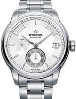 Eterna Watches 7661.41.66.1702