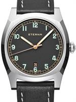 Eterna Watches 1939.41.46.1298