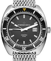 Eterna Watches 1973.41.41.1230
