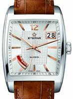 Eterna Watches 7720.41.13.1229