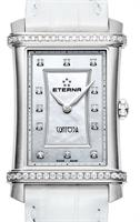 Eterna Watches 2410.48.67.1247