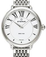 Eterna Watches 2800.41.62.1743