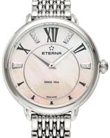 Eterna Watches 2800.41.76.1743