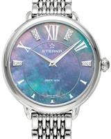 Eterna Watches 2800.41.86.1743