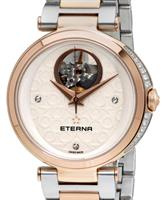 Eterna Watches 2943.60.11.1730