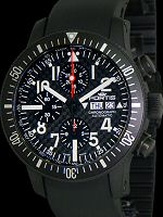 Fortis Watches 638.28.71K