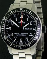 Fortis Watches 647.27.11M
