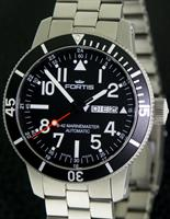 Fortis Watches 647.29.41M