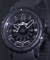 Fortis Watches 675.18.81K