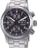 Fortis Watches 635.10.11M