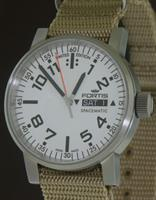 Fortis Watches 623.10.42 N.39