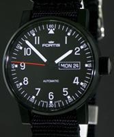 Fortis Watches 623.18.71 N.01