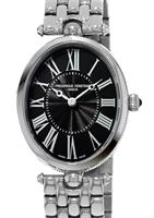 Frederique Constant Watches FC-200MPB2V6B