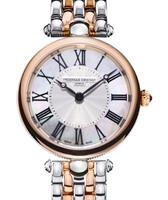 Frederique Constant Watches FC-200MPW2AR2B