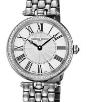 Frederique Constant Watches FC-200MPW2ARD6B