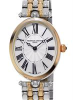 Frederique Constant Watches FC-200MPW2V2B