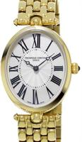 Frederique Constant Watches FC-200MPW2V5B