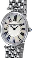 Frederique Constant Watches FC-200MPW2V6B