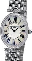 Frederique Constant Watches FC-200MPW2VD6B