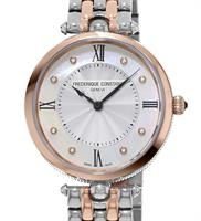 Frederique Constant Watches FC-200MPWD2AR2B