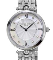 Frederique Constant Watches FC-200MPWD2AR6B