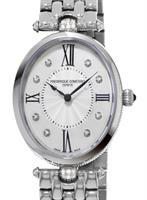 Frederique Constant Watches FC-200MPWD3VD6B