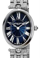 Frederique Constant Watches FC-200MPN2V6B