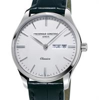 Frederique Constant Watches FC-225ST5B6