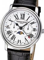 Frederique Constant Watches FC-270M4P6