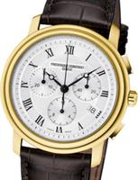 Frederique Constant Watches FC-292MC4P5