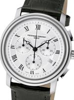 Frederique Constant Watches FC-292MC4P6