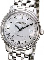 Frederique Constant Watches FC-303MC4P6B2