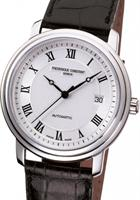 Frederique Constant Watches FC-303MC4P6