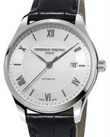 Frederique Constant Watches FC-303MS5B6