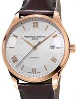 Frederique Constant Watches FC-303MV5B4