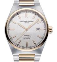 Frederique Constant Watches FC-303V4NH2B