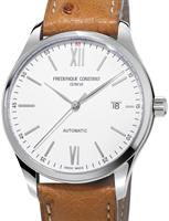 Frederique Constant Watches FC-303WN5B6OS