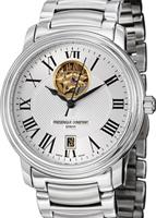 Frederique Constant Watches FC-315M4P6B3