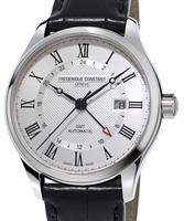 Frederique Constant Watches FC-350MC5B6
