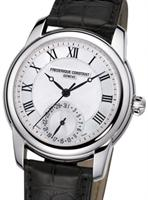 Frederique Constant Watches FC-710MC4H6