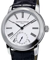 Frederique Constant Watches FC-710MS4H6