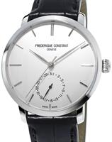 Frederique Constant Watches FC-710S4S6