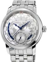 Frederique Constant Watches FC-718WM4H6B