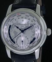 Frederique Constant Watches FC-718WM4H6